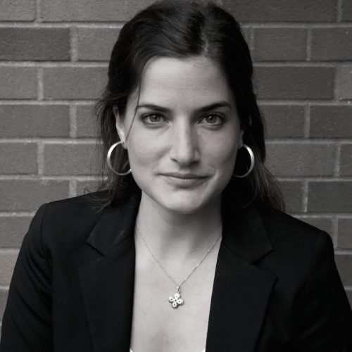 Isabelle Jacovella Rémillard