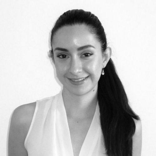Sara Espinal