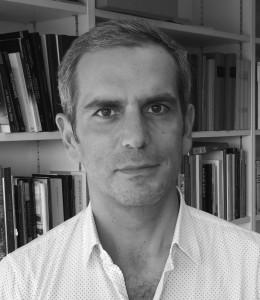 Emmanuel Melissaris