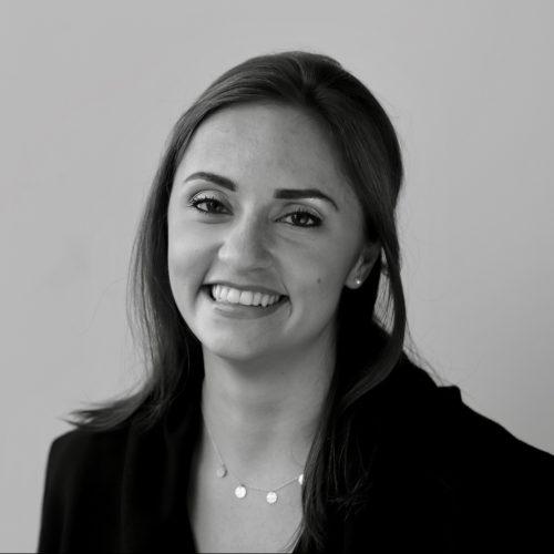 Audrey Bernasconi