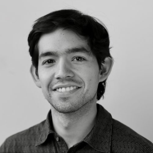 Baudelio Eduardo Hernández Delgado