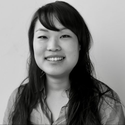 Soo-Jin Lee